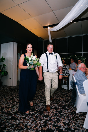 721_ER_Reception_She_Said_Yes_Wedding_Photography_Brisbane