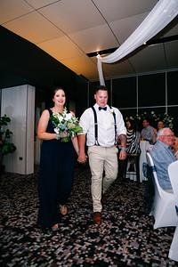 721_ER_Reception_She_Said_Yes_Wedding_Photography_Brisbane