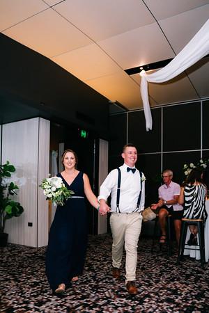 724_ER_Reception_She_Said_Yes_Wedding_Photography_Brisbane