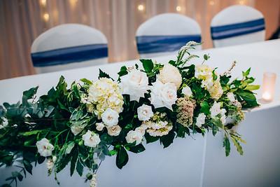 709_ER_Reception_She_Said_Yes_Wedding_Photography_Brisbane