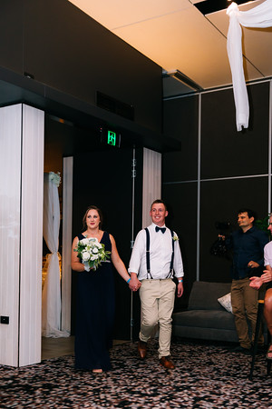 722_ER_Reception_She_Said_Yes_Wedding_Photography_Brisbane