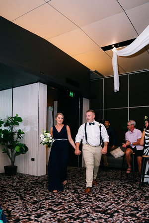 716_ER_Reception_She_Said_Yes_Wedding_Photography_Brisbane