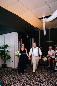 716_ER_Reception_She_Said_Yes_Wedding_Photography_Brisbane