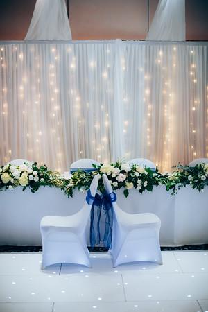 710_ER_Reception_She_Said_Yes_Wedding_Photography_Brisbane