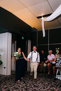 723_ER_Reception_She_Said_Yes_Wedding_Photography_Brisbane