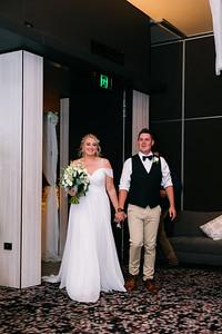 725_ER_Reception_She_Said_Yes_Wedding_Photography_Brisbane