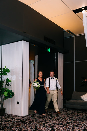 715_ER_Reception_She_Said_Yes_Wedding_Photography_Brisbane