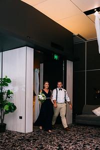 715_ER_Reception_She_Said_Yes_Wedding_Photography_Brisbane