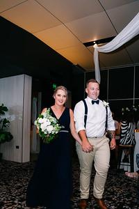 717_ER_Reception_She_Said_Yes_Wedding_Photography_Brisbane