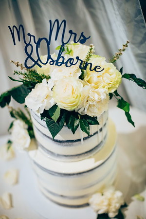 707_ER_Reception_She_Said_Yes_Wedding_Photography_Brisbane