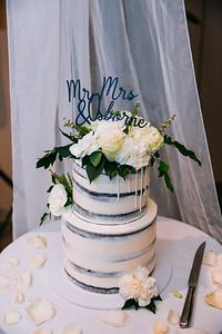 712_ER_Reception_She_Said_Yes_Wedding_Photography_Brisbane