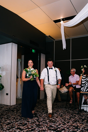 720_ER_Reception_She_Said_Yes_Wedding_Photography_Brisbane