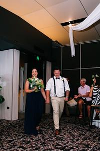 720_ER_Reception_She_Said_Yes_Wedding_Photography_Brisbane