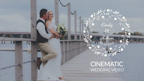 Cinematic_Wedding_Video_ER_Wedding_Videography_at_Sandstone_Point_Hotel_FHD