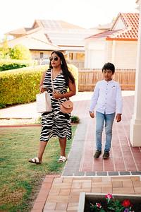 19_E+M_Engagement_She_Said_Yes_Wedding_Photography_Brisbane