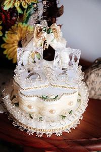 1_E+M_Engagement_She_Said_Yes_Wedding_Photography_Brisbane