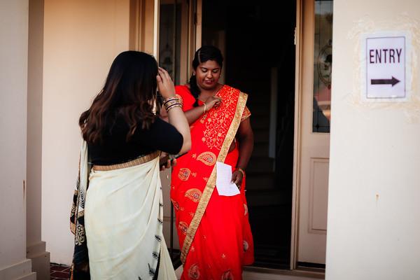 23_E+M_Engagement_She_Said_Yes_Wedding_Photography_Brisbane