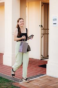 8_E+M_Engagement_She_Said_Yes_Wedding_Photography_Brisbane