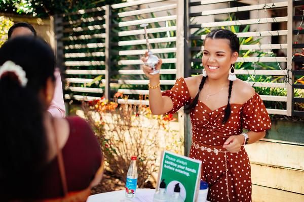 7_E+M_Engagement_She_Said_Yes_Wedding_Photography_Brisbane