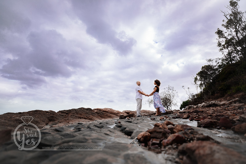 Engagement_She_Said_Yes_Wedding_Film_and_Photography_Brisbane_0050