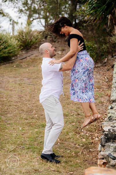 Engagement_She_Said_Yes_Wedding_Film_and_Photography_Brisbane_0037