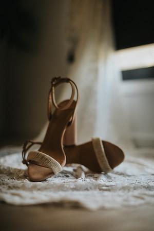 3_G+L_at_Sandstone_Point_Hotel_She_Said_Yes_Wedding_Photography_Brisbane
