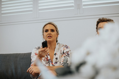 18_G+L_at_Sandstone_Point_Hotel_She_Said_Yes_Wedding_Photography_Brisbane