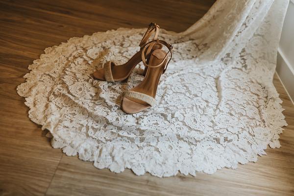 2_G+L_at_Sandstone_Point_Hotel_She_Said_Yes_Wedding_Photography_Brisbane