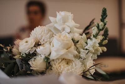 17_G+L_at_Sandstone_Point_Hotel_She_Said_Yes_Wedding_Photography_Brisbane