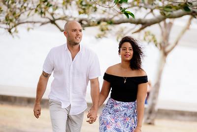 Engagement_She_Said_Yes_Wedding_Film_and_Photography_Brisbane_0006
