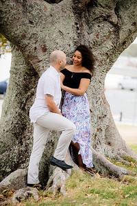 Engagement_She_Said_Yes_Wedding_Film_and_Photography_Brisbane_0016