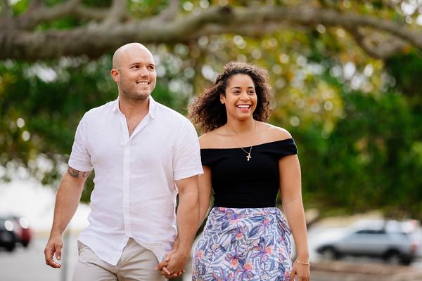 Engagement_She_Said_Yes_Wedding_Film_and_Photography_Brisbane_0009