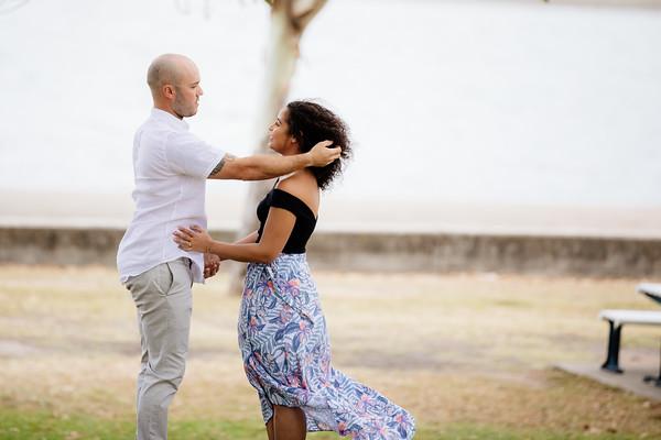 Engagement_She_Said_Yes_Wedding_Film_and_Photography_Brisbane_0005