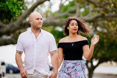 Engagement_She_Said_Yes_Wedding_Film_and_Photography_Brisbane_0011