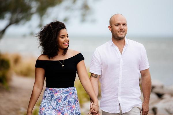 Engagement_She_Said_Yes_Wedding_Film_and_Photography_Brisbane_0020