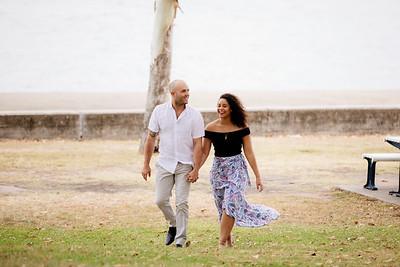 Engagement_She_Said_Yes_Wedding_Film_and_Photography_Brisbane_0003