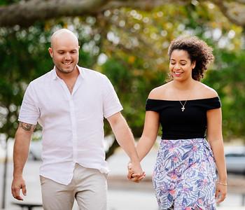 Engagement_She_Said_Yes_Wedding_Film_and_Photography_Brisbane_0008