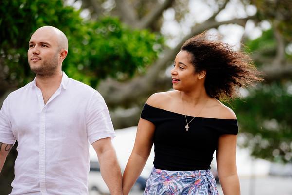 Engagement_She_Said_Yes_Wedding_Film_and_Photography_Brisbane_0012