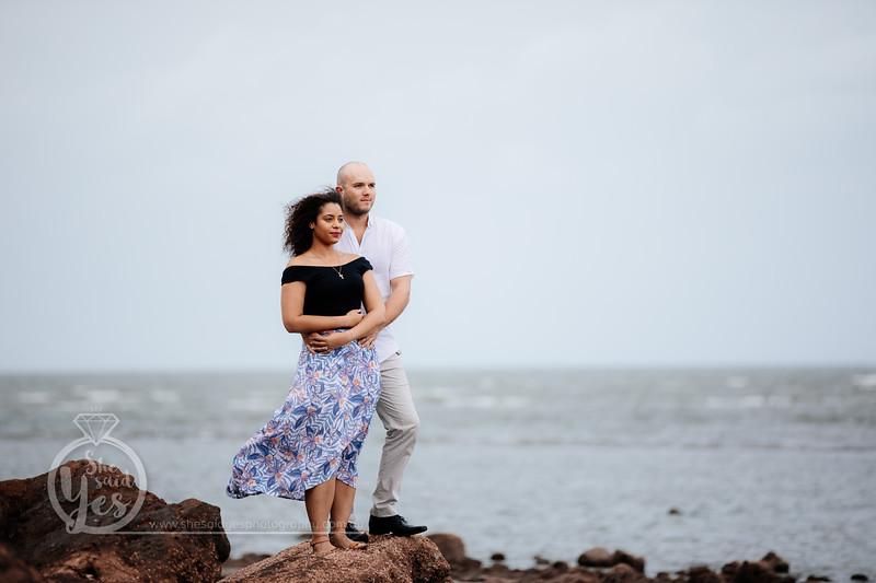Engagement_She_Said_Yes_Wedding_Film_and_Photography_Brisbane_0043