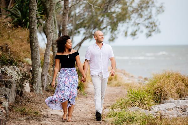 Engagement_She_Said_Yes_Wedding_Film_and_Photography_Brisbane_0019
