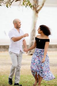 Engagement_She_Said_Yes_Wedding_Film_and_Photography_Brisbane_0004
