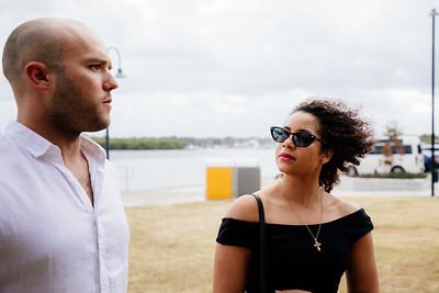 Engagement_She_Said_Yes_Wedding_Film_and_Photography_Brisbane_0001