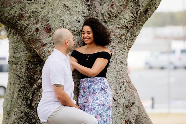 Engagement_She_Said_Yes_Wedding_Film_and_Photography_Brisbane_0015