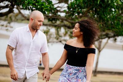 Engagement_She_Said_Yes_Wedding_Film_and_Photography_Brisbane_0007