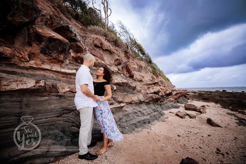 Engagement_She_Said_Yes_Wedding_Film_and_Photography_Brisbane_0051