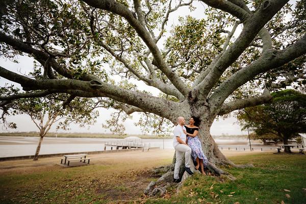 Engagement_She_Said_Yes_Wedding_Film_and_Photography_Brisbane_0013