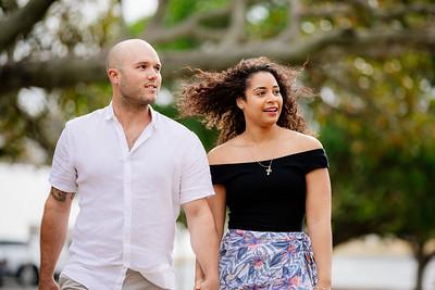 Engagement_She_Said_Yes_Wedding_Film_and_Photography_Brisbane_0010