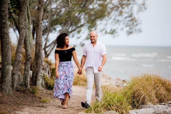 Engagement_She_Said_Yes_Wedding_Film_and_Photography_Brisbane_0018