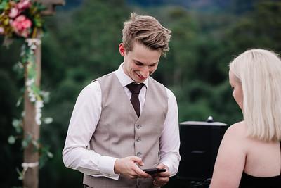 9_H&J_Wedding_Mavis's_Kitchen_and_Cabin's_at_Mt_Warning_She_Said_Yes_Wedding_Photography_Brisbane