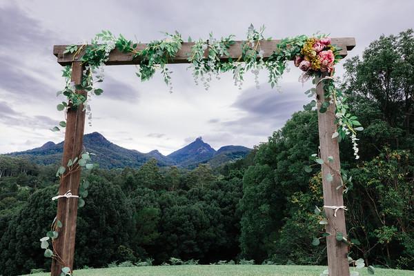 7_H&J_Wedding_Mavis's_Kitchen_and_Cabin's_at_Mt_Warning_She_Said_Yes_Wedding_Photography_Brisbane